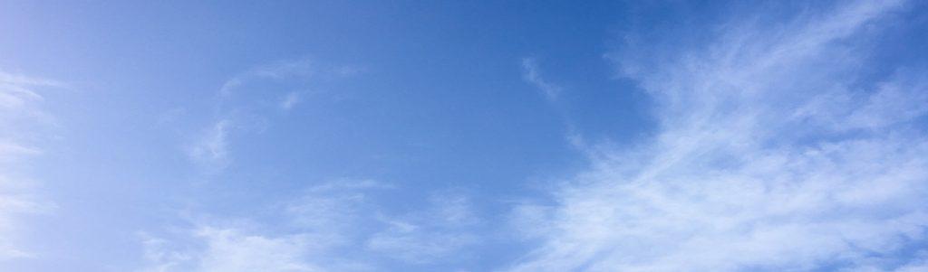 Clean Air Clean Sky