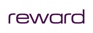 Reward Purple Logo