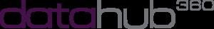 DataHub360 Logo