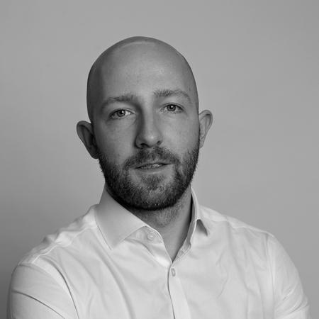 Ben Wheatley<br/>Director, public affairs