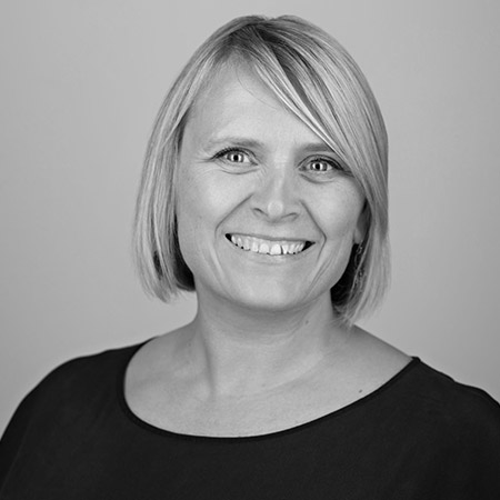 Emma Martin <br/> Managing director, engagement