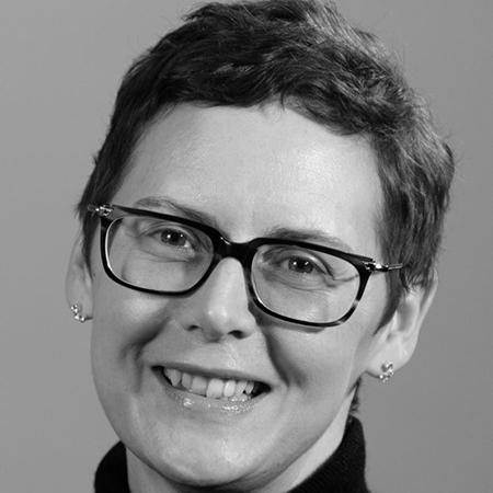 Catherine Eastham<br/>Director, social purpose