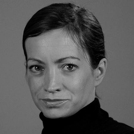Fiona O'Rorke<br/>Director, lifestyle