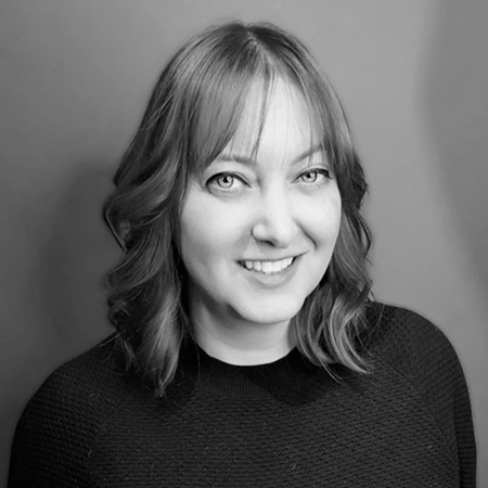 Kate Mather<br/>Director, property