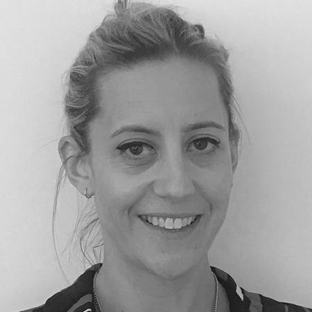 Lizzie Costelloe</br>Managing director, brand & retail