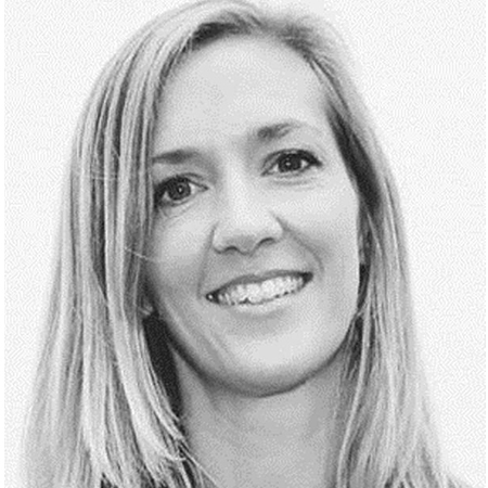Megan Butler</br>Managing director, strategic planning
