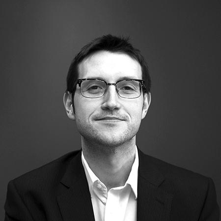 Meilyr Ceredig<br/>Managing director, Cymru