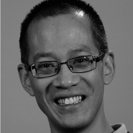 Patrick Kwok<br/>Group finance director