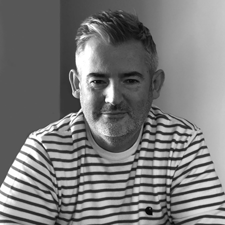 Sheridan Wall<br/>Managing director, property marketing