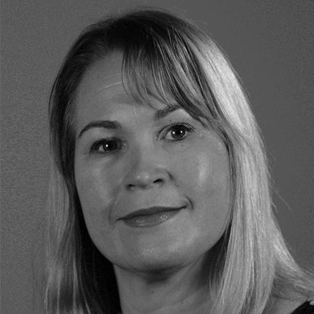 Truda Spruyt<br/>Managing director, culture