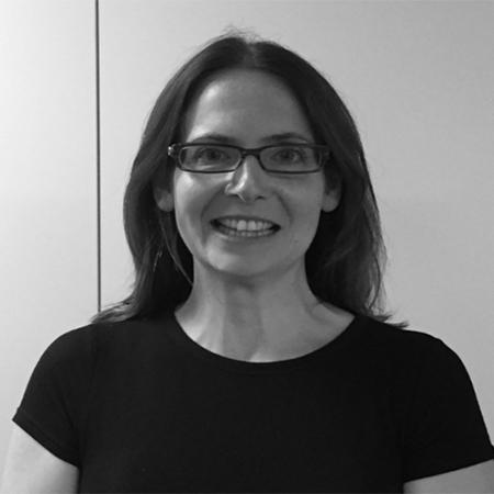 Vicky McGuire<br/>Managing director, social purpose